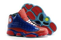 spider cow - HOT Cheap spider man basketball shoes men s sneakers Men s basketball shoes size US8 US13