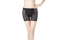 Wholesale Tummy Tuck Body Shaper - New Design Women High Waist Tummy Control Body Shaper Briefs Slimming Pants Knickers Trimmer Tuck W3649