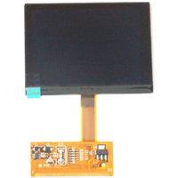 lcd vdo anzeigen audi großhandel-Für Audi TT VDO LCD-Instrument LCD-Display