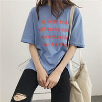 Wholesale Cheap Womens T Shirts - Casual Womens T-shirt Fashion Cheap Summer Short Sleeve O-Neck Cotton Tops Shirts for Women Free Shipping