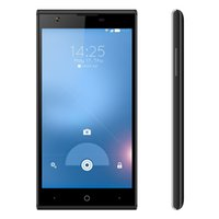 Wholesale Hebrew Zopo - ZOPO ZP920 Android 4.4 Octa core 13.2MP 4G Phone w  5.2 inch Screen Cell Phones, Wi-Fi & GPS - Black Smart Phone