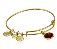 Wholesale alex and ani online - 2018 new bangles charm bangles bracelet Alex and Ani January Bangle hot new products for