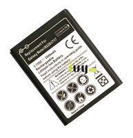 Wholesale Eb615268vu Replacement Battery - 5pcs lot 2600mAh EB615268VU Replacement Battery For Samsung Galaxy Note i9220 i717 N7000 T879 LTE i71 GT-N7000 Batteries Batteria Batterij