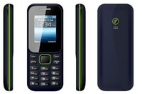 teléfonos móviles qwerty ruso al por mayor-Nuevo llega el teléfono celular barato W310 bluetooth idioma ruso multi idioma teléfono móvil teclado ruso desbloqueado móvil 00022