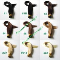 1g çubuk uçlu saç toptan satış-20