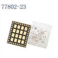 Wholesale Pas 23 - SKY77802-23 77802-23 for iPhone 6 6plus 6+ power amplifier PA ic