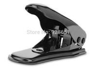 Wholesale cut sim cards resale online - Micro Sim Cutter For Ipone Ipone I9300 I9500 Adapter Sim Nano Sim Card Mini Cutting Tool Microsim