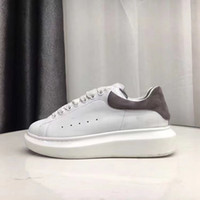 Wholesale People Shoes - 2017 fashion casual shoes very popular the same as stars style size 34--44 lover shoes very classic comfortable many people love it
