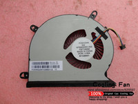 Wholesale Hp Pc Computers - CPU Cooling Fan for HP ENVY Rove 20-k000ea 20-K014US AiO PC 20-K000 20-K100 728050-001 732481-001 BSB0705HC CM74 NFB90A05H-002 order<$18no t