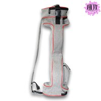 Wholesale Motor Balance - Portable 6.5 Inches Smart Scooter Balance 2 Wheel Fabric Bag For Electronic motor Scooter Skateboard
