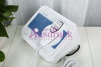 Wholesale New Ipl Machines - New Laser portable IPL Hair Removal machine for Face and Body Skin Care beauty Rejuvenation device