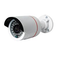 hikvision оптовых-Поддержка ONVIF Hikvision NVR ivms-4200 камеры CCTV IP HD 1080P 2.0 MP водоустойчивое передвижное наблюдение, подключи и играй, система камеры слежения