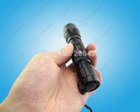 Wholesale Ultrafire Flashlights Manufacturer - 2014 ~ New UltraFire WF-501B CREE XP-L V5 1750Lumnes LED Flashlight Torch torch manufacturers torch pins