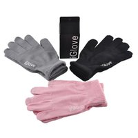 Wholesale Cell Phone Stylus Gloves - iGlove Cell Phone Stylus Gloves Finger Touch Screen Gloves for iphone 5 5C 5S Intellegent iGloves with Retail Pack