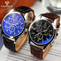 Wholesale Men Ceramic Watches Wholesalers - Luxury Christmas gift New Brand Men watch ceramic bezel stainless steel automatic Leather Quartz Wrist Unisex Watch Watches Free Shipping