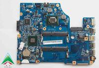 Wholesale motherboard for laptop acer resale online - PETRA UMA MB VM02 Main board For Acer V5 g Seried Laptop Motherboard I3 CPU ON BOARD