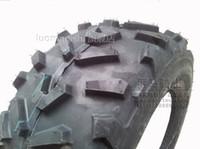 Wholesale Tires Kenda Road - Wholesale-After off-road ATV tires 18x9.5-8 inch Kenda tire tread tire mountain