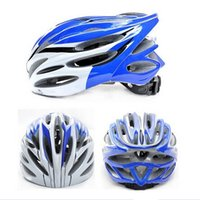 Wholesale Ep Custom - 2014 Safety Mountain Bike Head Protect Custom Helmets Ciclismo Bicicleta Capacete Bicycle Road MBT Cycling Helmet For Men Women