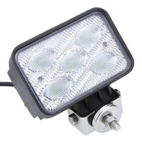 Wholesale Used Off Road Lights - offroad led light 4 INCH 50W CREE LED WORK LIGHT, FOR OFF ROAD USE, LED DRIVING LIGHT 4WD