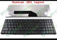 Wholesale Asus Notebook Keyboards - New and Original Notebook laptop keyboard FOR ASUS K50 K50AB K50AD K50AF K50C K50IN K50IJ K50IN K51AC K61IC K70 K70AB K70AC K70IC K70IJ K70I