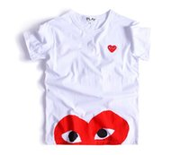 Wholesale Tee Shirt Party - Kanye West T Shirt NO MORE PARTIES IN LA T-shirts Short Sleeve White Tee Plays tshirt