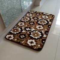 cheap black white modern rug | free shipping black white modern