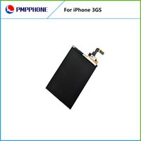 Wholesale Guaranteed Best Quality - Good quality Original LCD for iPhone 3G Brand New Best Quality 100% Guarantee,Free Shipping by DHL