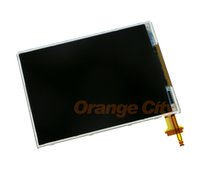 Wholesale Nintendo 3ds Lcd - Original Brand New Bottom Down LCD Display Screen Replacement for Nintendo NEW 3DS