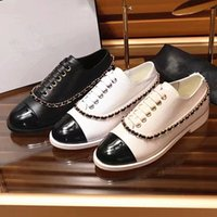 2017 Cherry Lady New Cinderella crystal shoes y Bag Set PU Material Fabric African Italian Shoe con bolso a juego para zapatos de fiesta