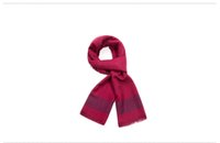 Wholesale Male Models Scarves - 2015 new male models thick cashmere scarves cashmere warm retro patterns Business scarves