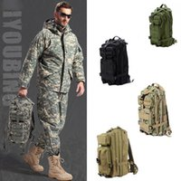 Military Style Backpacks Reviews | Football Backpacks Buying ...