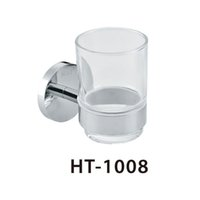 Wholesale Toilets Cups Toothbrush Cup single cup stainless steel single cup holder manufacturers of top selling products