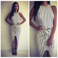 Evening dress jumpsuits knee