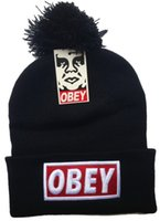 Wholesale Cheap Basketball Pom Beanies - Top Quality Pom Beanies,Quality Knitting Hats Basketball Beanie football hat thousands of styles Mix Order 5pcs lot Cheap!!! Albums offered