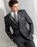 Canada Pure White Slim Fit Suits Supply, Pure White Slim Fit Suits ...