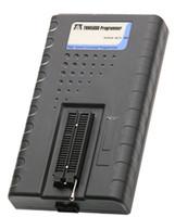 программисты usb оптовых-TNM5000 USB универсальный ИК программер NAND флэш-программист поддержка 23000 чип