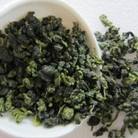 origin specials - Da Hong Pao The Direct Origin Of Spring Oolong Tea High Concentrated Flavor Tieguanyin Fragrance Water Special Sales