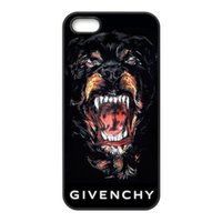 Wholesale Touch Phone Mini S3 - Rottweiler Dog phone case for iPhone 4s 5s 5c 6 6s Plus ipod touch 4 5 6 Samsung Galaxy s2 s3 s4 s5 mini s6 edge plus Note 2 3 4 5 cases