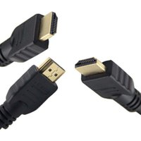 Wholesale Outlet Hdmi - 2016 Sale Limited 1.5m Mini Usb Sata Hdmi High-definition Cable Factory Outlets 1.4 Version Supports 3d Tv Link Set-top Box Dedicated Line