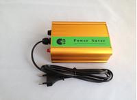 Wholesale Energy Power Saver Single Phase - Wholesale Business-type 30KW Power Saver 30KW Single Phase Energy Saver 30PCS DHL Fedex Free Shipping