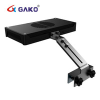 Wholesale Aquarium Touch - High Quality 30w CREE Touch Control LED Aquarium Light for Coral Reef Fish Tank Saltwater Lamp