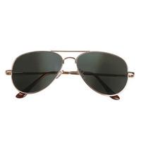 rückspiegelgläser großhandel-Im Freien MINI Sonnenbrille Rear Mirror View Sonnenbrille Rearview Hinter Anti-Tracking-Monitor UV-Brille polarisierte Sonnenbrille mit Kleinkasten