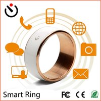 Wholesale Smart Ring For Games Accessories Game Accessories Motion Sensors Dance pads