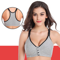 Dropshipping Women Bras Push Ups 44d UK | Free UK Delivery on ...