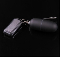 Wholesale Remote Control Cars For Adults - 2015 novelty Car Keychain Mini Wireless Remote Control Vibrator Egg Mute Waterproof 50 Speeds Adult Sex Machine Toys For Women Free Shipping