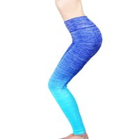 Wholesale Ivory Leggings For Girls - Leggings For Female Women Clothing Sports Slim Pants Legging Workout Sport Fitness Girls Bodybuilding And Running Gym Clothes