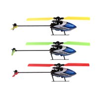 Wholesale Rc X1 - Wltoys Spare Part V977-020 Multicolor Main Blades & Tail Rotor for Wltoys V977 Power Star X1 RC Helicopter order<$18no track