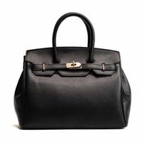 Wholesale Big Sequins - 2017 New Euramerican Fashion designer bags shoulder bag hot sale brand bags big capacity tote bags