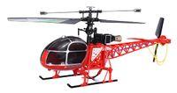 Wholesale v911 rc - Wholesale-2015 New Version WLtoys V915 2.4G 4CH Gyroscope RC Helicopter RTF VS V911 V912 V913 Drone RC Quadcopter EMS Free supernova sale