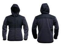 Wholesale Apex White - new style Winter Hot Sale Mens Denali Apex Bionic Jackets Outdoor Casual SoftShell Warm Waterproof Windproof Breathable Ski Coat Women